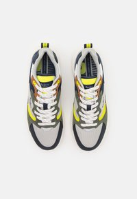 Pepe Jeans - BROOKS - Sneakers - navy - 3