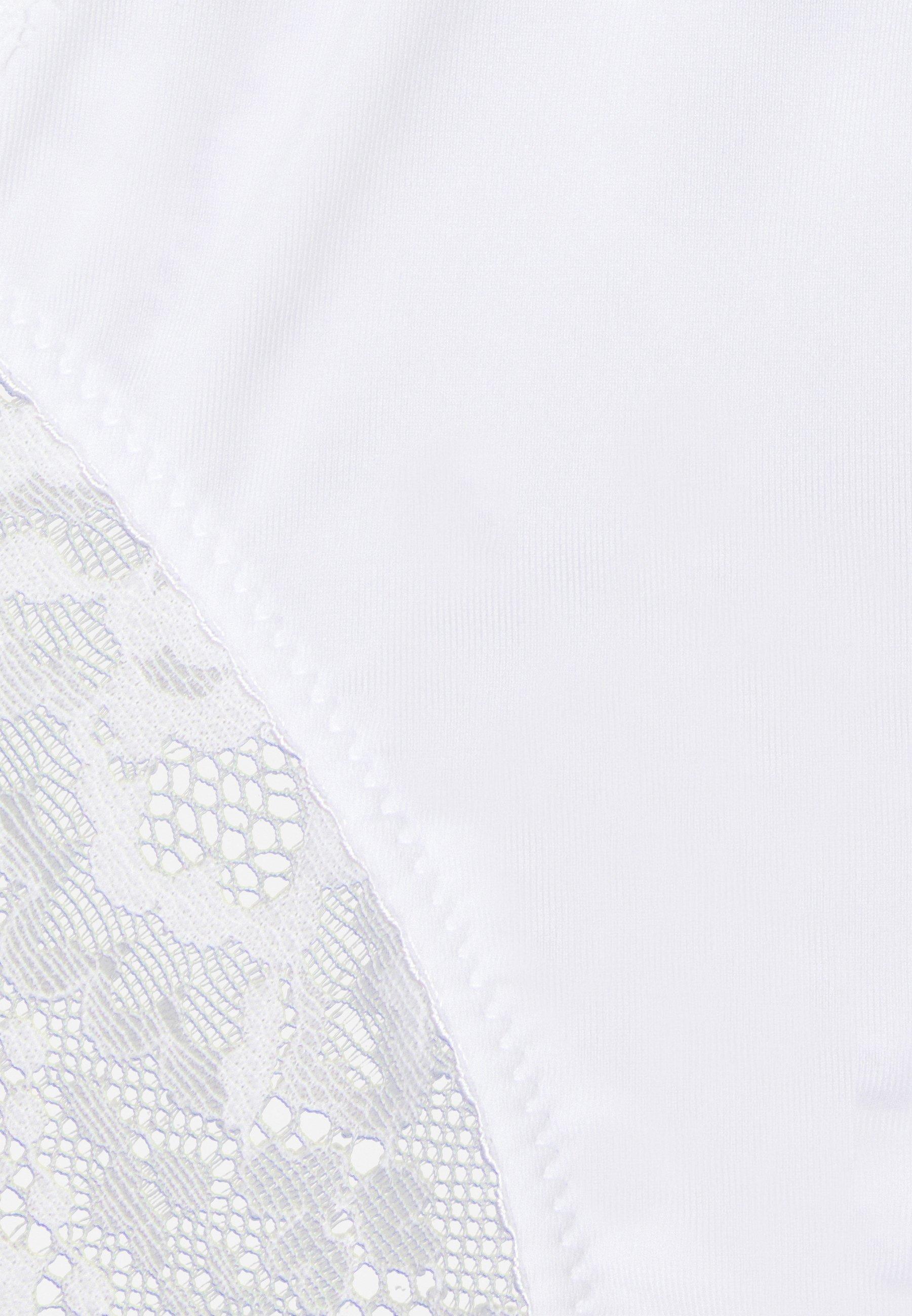 Femme RIOSLIP - Slip