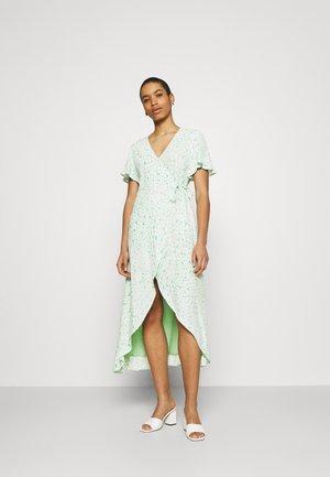 ARCHANA SLEEVE DRESS - Day dress - love stream