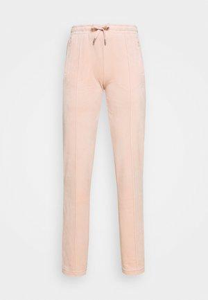 TINA - Joggebukse - pale pink