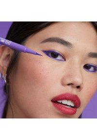 3ina - 3INA MAKEUP KIT MY LINER - Makeup set - multicolor - 5