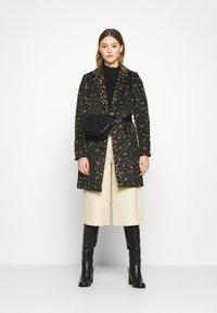 Vila - VILEOVITA COAT - Classic coat - carry over - 1