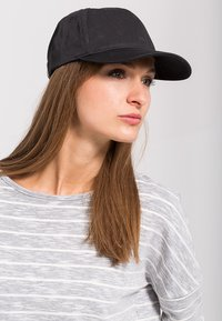 Levi's® - Caps - regular black - 1