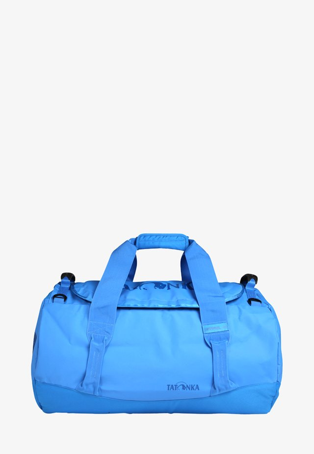 BARREL M 65 l - Sports bag - bright blue