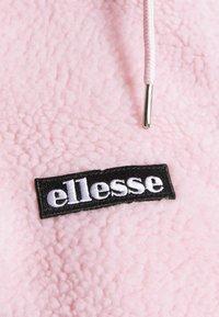 Ellesse - AVO - Winter jacket - pink - 5