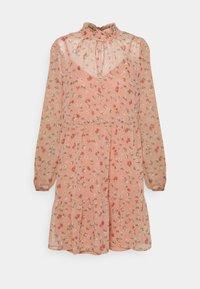 Vero Moda - VMYARA  - Day dress - misty rose/yara - 0