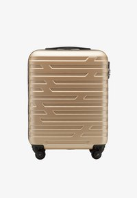 Wittchen - Travel accessory - gold - 0