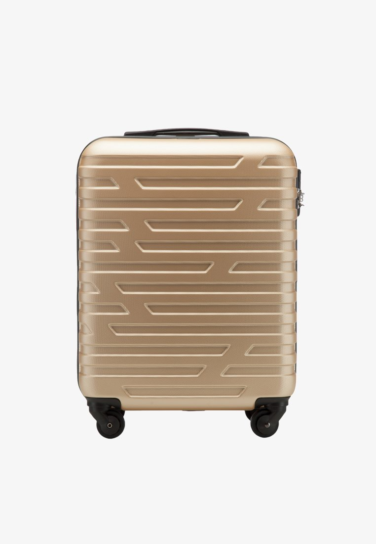 Wittchen - Travel accessory - gold