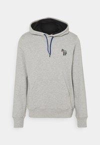 PS Paul Smith - Sweatshirt - grey - 0