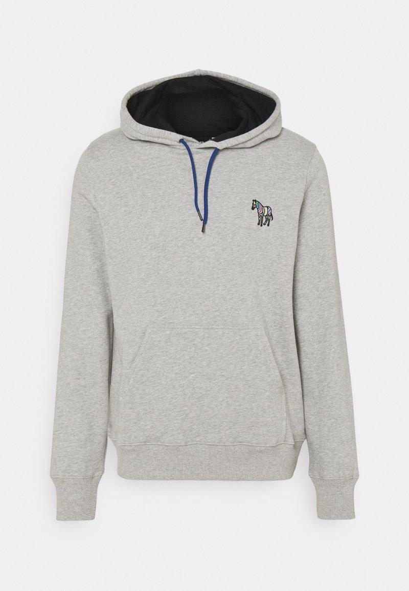 PS Paul Smith - Sweatshirt - grey