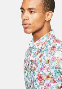 Colours & Sons - OWEN - Shirt - bunt - 3