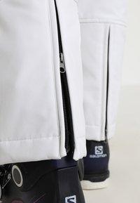 Killtec - NYNIA - Pantalon de ski - weiss - 4