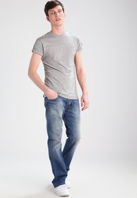 LTB - RODEN - Bootcut jeans - giotto - 1