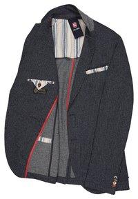 CG – Club of Gents - CARTER BV - Blazer jacket - blue - 2