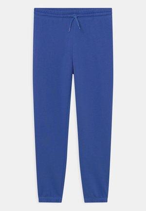 UNISEX - Bukse - blue