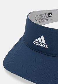 adidas Golf - Cap - crew navy - 4