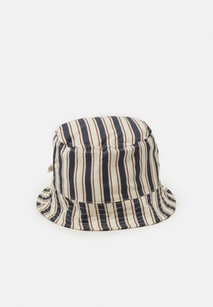 VERBENA SUN HAT UNISEX - Hat - navy