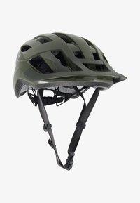 Smith Optics - CONVOY MIPS - Helmet - sage - 2