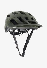 CONVOY MIPS UNISEX - Helm - sage