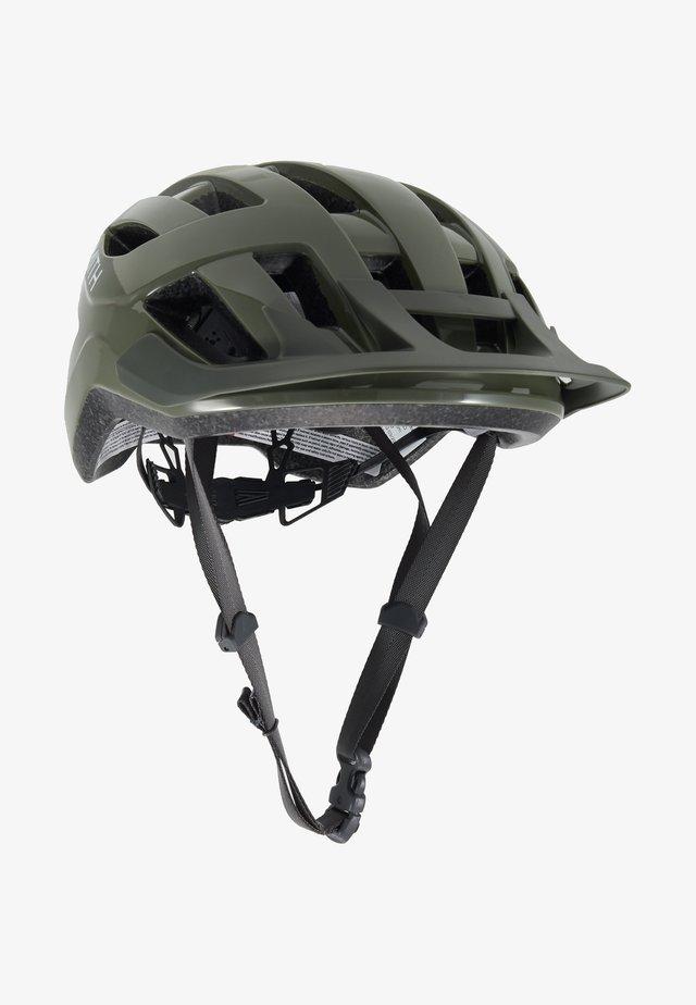 CONVOY MIPS - Helmet - sage