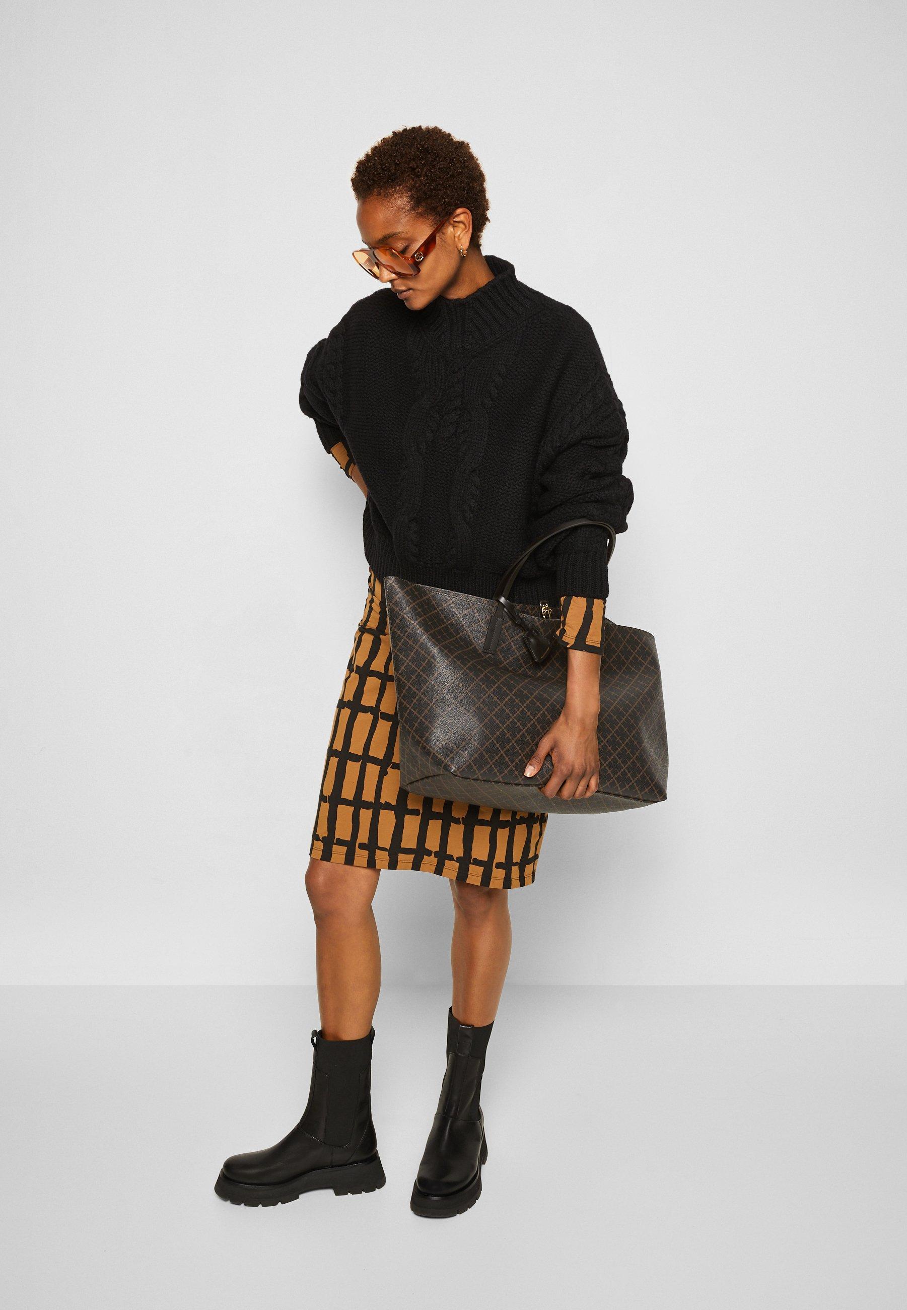 Women ABI TOTE - Tote bag