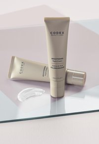 Codex Beauty - ANTU BRIGHTERNING NIGHT CREAM - Night care - - - 4