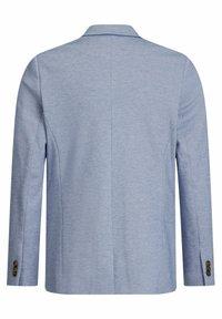WE Fashion - blazer - light blue - 1