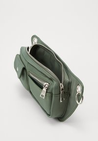 HVISK - BRILLAY - Bum bag - dusty green - 4