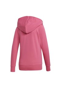 adidas Originals - TREFOIL SPORTS INSPIRED SLIM TRACK TOP - Zip-up hoodie - pink - 8