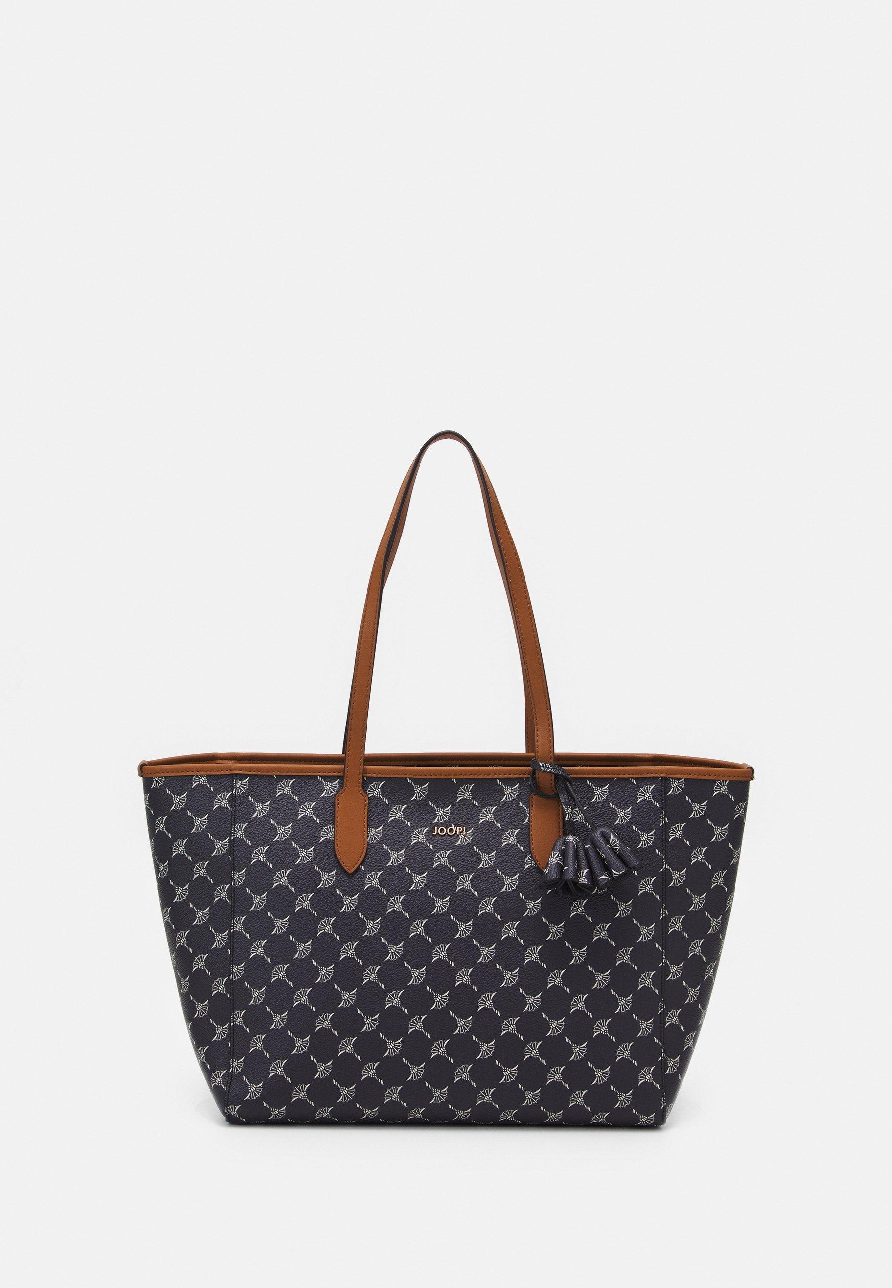 Women CORTINA CARMEN SET - Handbag