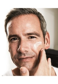 L'Oréal Men Expert - STOP WRINKLES 50ML - Anti-Aging - - - 4