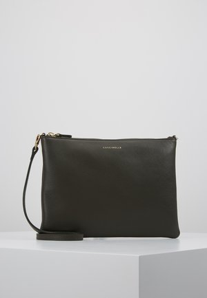 BEST CROSSBODY SOFT - Clutch - reef