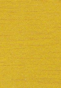 Du Pareil au Même - Cardigan - yellow - 5