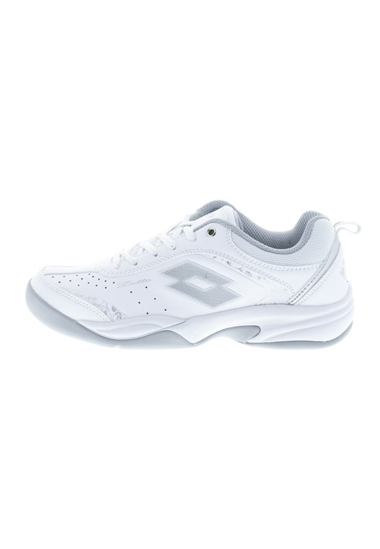 Women Carpet court tennis shoes