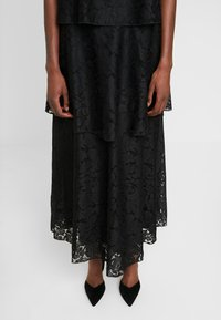 Love Copenhagen - ALLISONLC DRESS - Abito da sera - black - 4