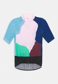 POC - ESSENTIAL ROAD - Print T-shirt - multi coloured - 4