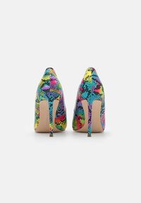 Steve Madden - VALA - High heels - multicolor - 2