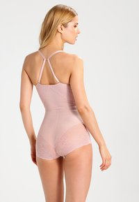 Spanx - COLLECTION  - Body - vintage rose - 3