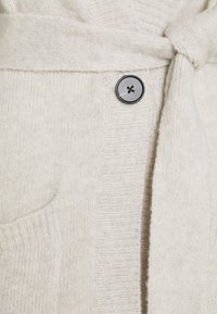 DAY Birger et Mikkelsen - NEW - Cardigan - ivory - 2