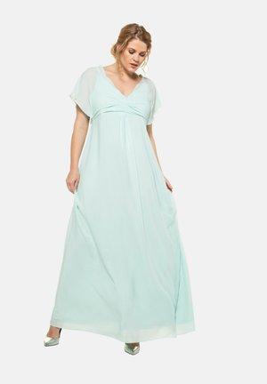 Maxi dress - hellmint