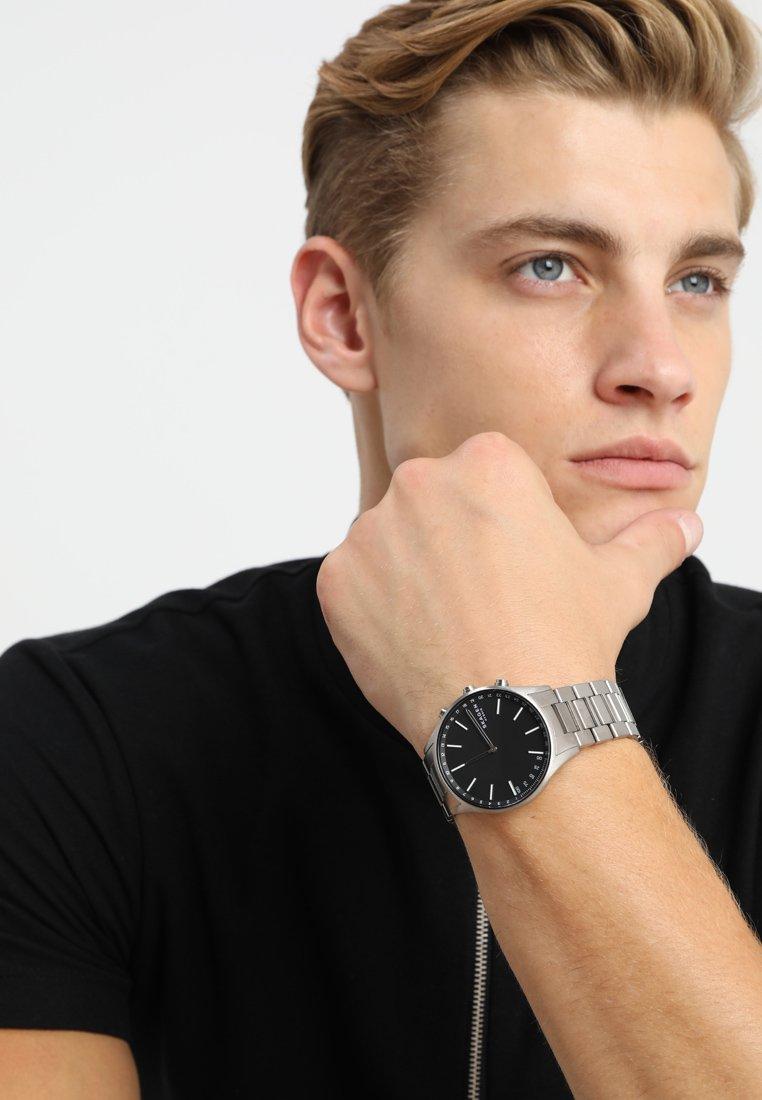 Skagen Connected - HOLST - Smartwatch - grau