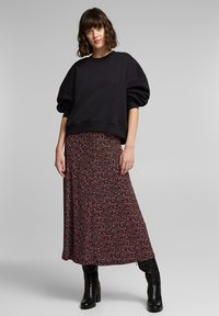 edc by Esprit - Sweatshirt - black - 6