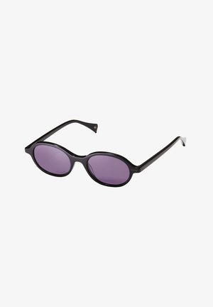 Sunglasses - gloss.blk