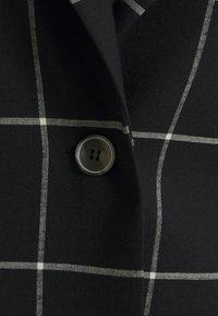 Marc O'Polo PURE - Blazer - black - 2
