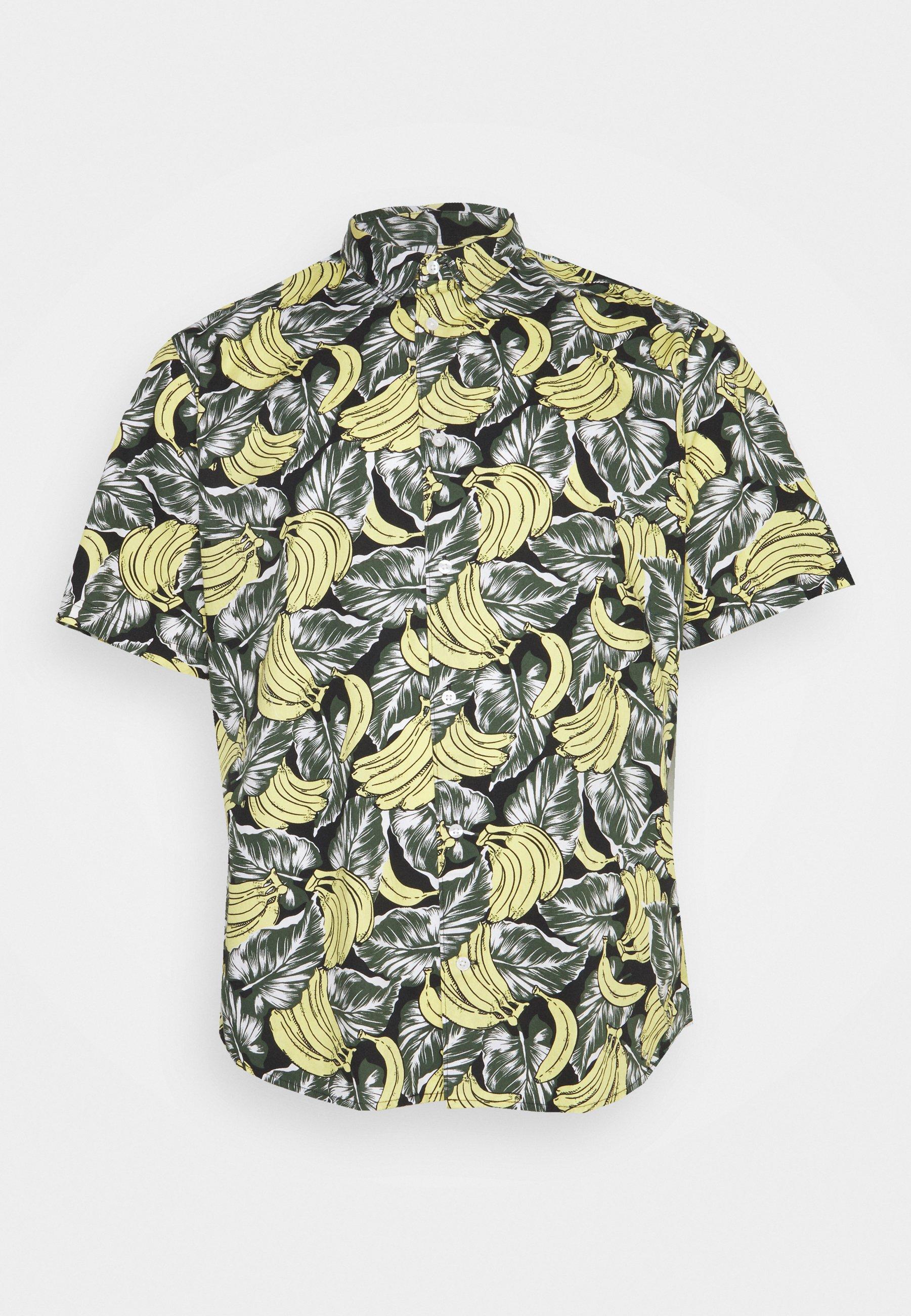Men ONSKASPAR LIFE FRUIT SHIRT - Shirt