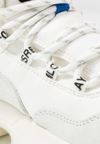 Replay - ANY - High-top trainers - white - 2