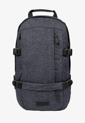 Rygsække - gray