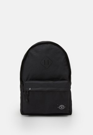 KINGSTON - Rucksack - black