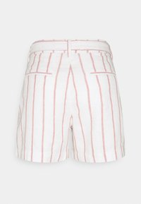 edc by Esprit - Shorts - off white - 1
