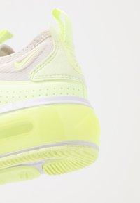 Nike Sportswear - AIR MAX DIA - Baskets basses - phantom/barely volt/white - 2
